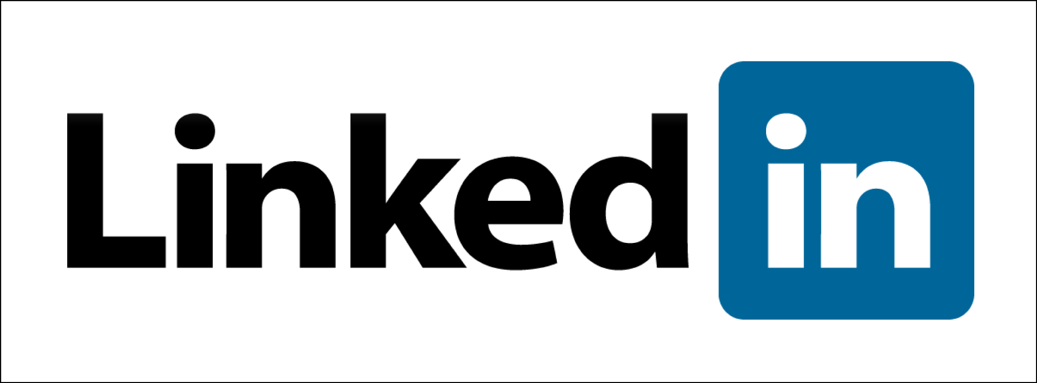 ATL english sur LinkedIn